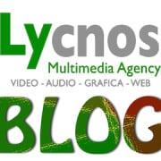Lycnos Blog