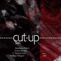 CutUp - Înregistrare audio - de Lycnos