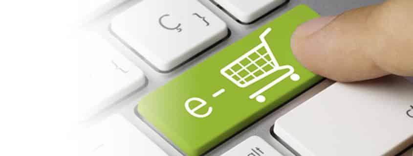 Lycnos img - e-commerce 02