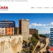 Lycnos Web - Nuova Casa Immobiliare Cagliari