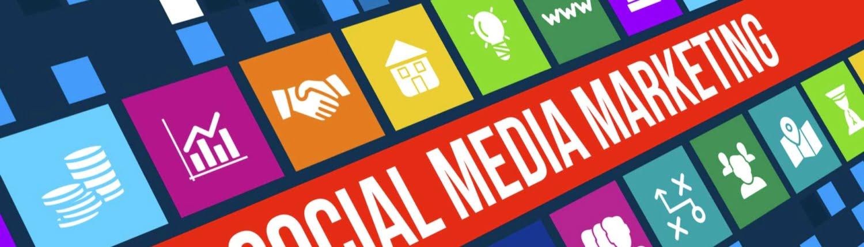 Lycnos-social-media-marketing-11