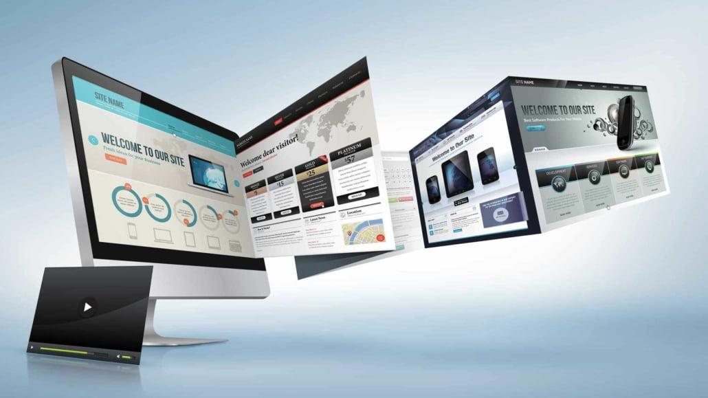 Lycnos-Realizzazione-Siti-Web-11