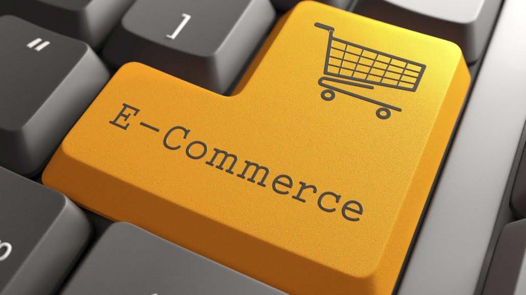 Lycnos-Realizzazione-eCommerce-11
