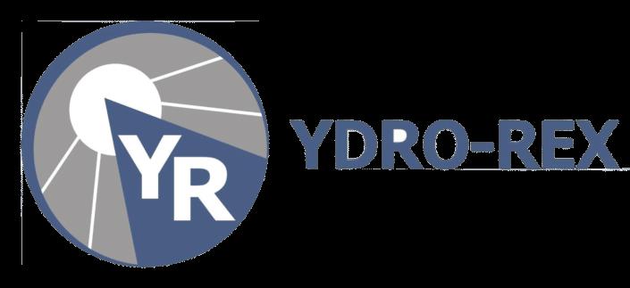 Ydrorex - Produzione industriale di tubi e raccordi per wc, sanitari, elettrodomestici