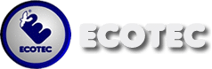 ECOTEC GROUP - IL TUO PARTNER AMBIENTALE
