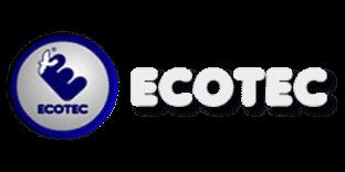 ECOTEC TRATTAMENTO RIFIUTI SARDEGNA - Piattaforma completa in Sardegna per trattamento rifiuti speciali pericolosi e non pericolosi