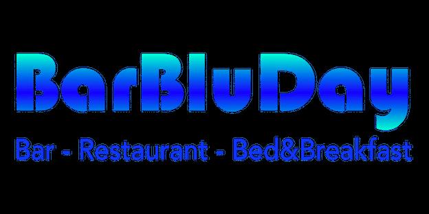 BAR BLU DAY - B&B, Bar, Ristorante a Posada in Sardegna