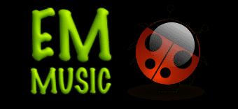 EM MUSICA - STUDIO DI REGISTRAZIONE AUDIO E SERVIZI MUSICALI