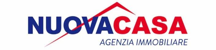 NUOVA CASA - Agenzia immobiliare