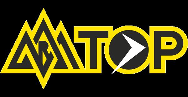 AMR TOP - Ricambi e accessori per stufe e caldaie