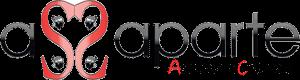 ASSAPARTE - Artisti e Spettacoli Indipendenti in Autogestione