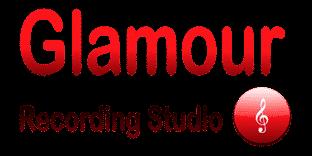 GLAMOUR RECORDING STUDIO - Studio di Registrazione Ivrea