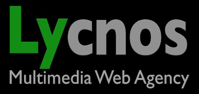 Lycnos Multimedia Web Agency