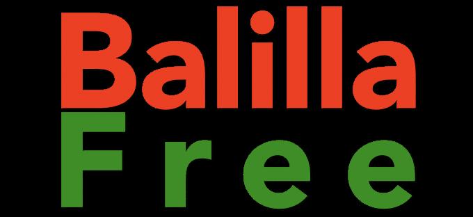 Balilla Free - Tornei di Calcio Balilla